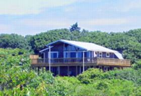 marthas vineyard rental 104 in Aquinnah