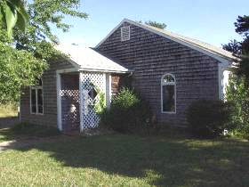 marthas vineyard rental 1106 in Edgartown