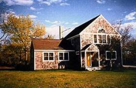 west tisbury big and beautiful singles - rent from people in west tisbury, ma from £15/night find unique places to stay with local hosts in 191 countries belong anywhere with airbnb.