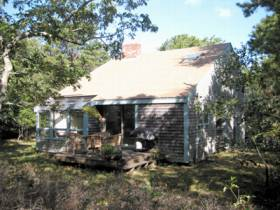 marthas vineyard rental 1126 in Edgartown
