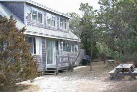 marthas vineyard rental 114 in Edgartown/Chappaquiddick