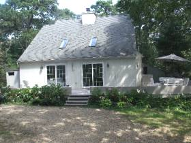 marthas vineyard rental 1166 in Edgartown