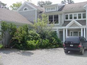 marthas vineyard rental 1176 in Vineyard Haven