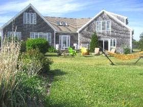 marthas vineyard rental 1179 in Edgartown/Katama