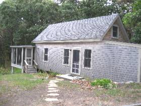 marthas vineyard rental 1189 in Vineyard Haven