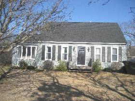 marthas vineyard rental 1196 in Edgartown