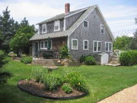 marthas vineyard rental 1247 in Edgartown
