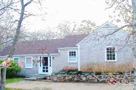 marthas vineyard rental 1269 in Chilmark