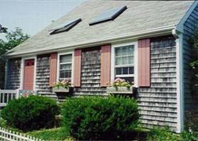 marthas vineyard rental 127 in Edgartown