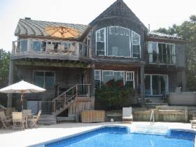 marthas vineyard rental 1271 in Oak Bluffs