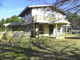 marthas vineyard rental 1272 in Edgartown/Katama