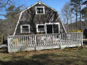 marthas vineyard rental 1278 in Edgartown/Chappaquiddick