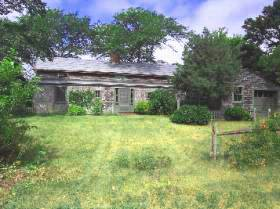 marthas vineyard rental 1341 in West Tisbury