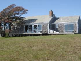 marthas vineyard rental 1380 in Chilmark
