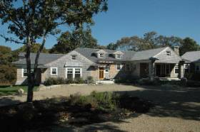 marthas vineyard rental 1404 in Chilmark