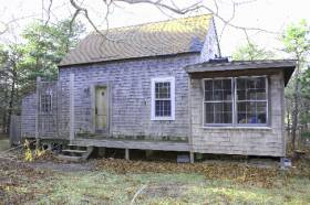 marthas vineyard rental 1412 in Edgartown/Chappaquiddick