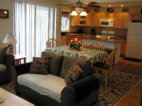 Martha's Vineyard rental 1440-3