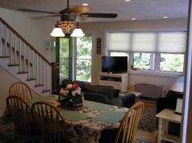Martha's Vineyard rental 1440-2