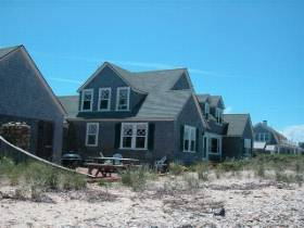 marthas vineyard rental 1466 in Oak Bluffs/East Chop