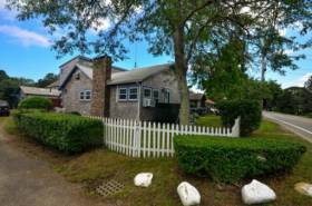 marthas vineyard rental 1496 in Oak Bluffs