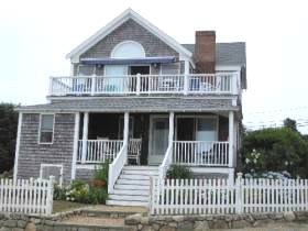 marthas vineyard rental 1536 in Oak Bluffs/East Chop