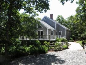 marthas vineyard rental 1579 in Edgartown