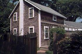 marthas vineyard rental 159 in Edgartown