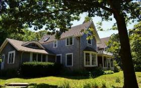 marthas vineyard rental 1591 in Oak Bluffs/East Chop