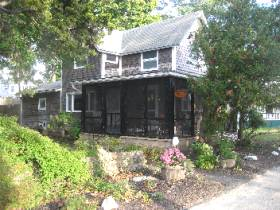 marthas vineyard rental 1598 in Oak Bluffs