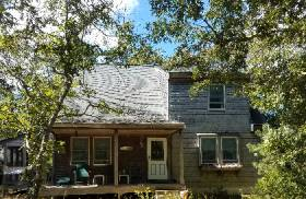 marthas vineyard rental 1678 in Oak Bluffs