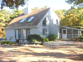 marthas vineyard rental 170 in Edgartown/Katama