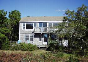 marthas vineyard rental 189 in Edgartown/Chappaquiddick