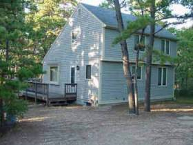 marthas vineyard rental 201 in Edgartown