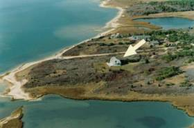marthas vineyard rental 234 in Edgartown/Chappaquiddick