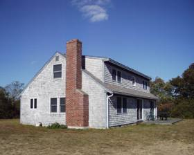 marthas vineyard rental 251 in West Tisbury