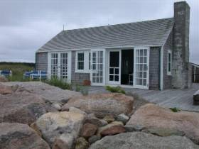 marthas vineyard rental 261 in Vineyard Haven