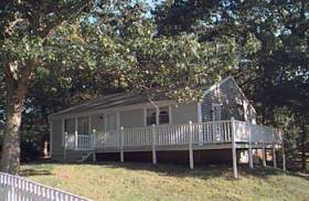 marthas vineyard rental 273 in Vineyard Haven