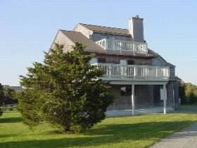 marthas vineyard rental 320 in Edgartown/Katama