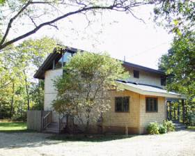 marthas vineyard rental 325 in Edgartown/Katama