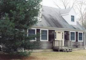 marthas vineyard rental 344 in Oak Bluffs