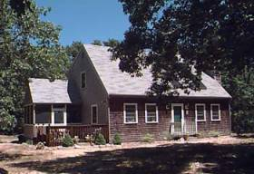 marthas vineyard rental 345 in Edgartown/Katama