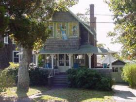 marthas vineyard rental 347 in Oak Bluffs/East Chop