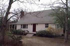 marthas vineyard rental 360 in Edgartown/Chappaquiddick