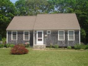 marthas vineyard rental 367 in Vineyard Haven