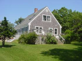 East Chop rental 380 in Oak Bluffs/East Chop