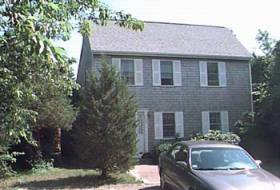 marthas vineyard rental 413 in Edgartown/Katama