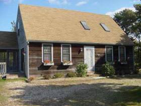marthas vineyard rental 434 in Edgartown/Katama