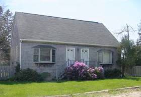 marthas vineyard rental 470 in Edgartown