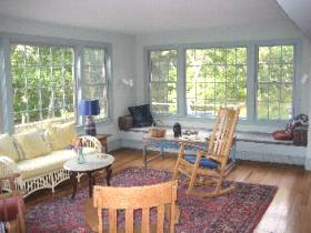 Martha's Vineyard rental 557-3