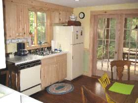 Martha's Vineyard rental 557-4